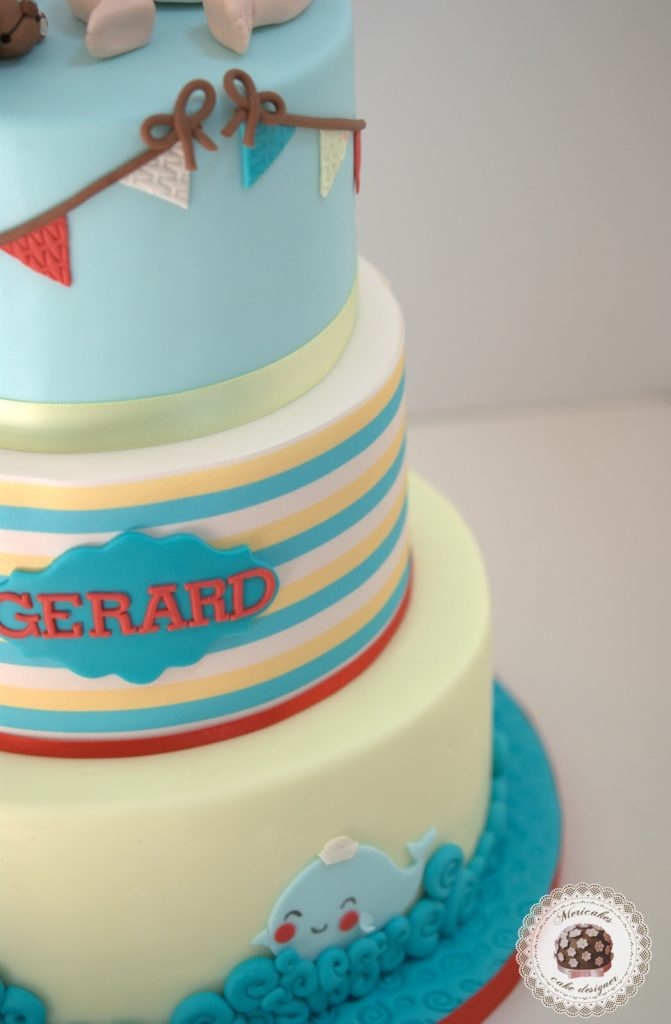 tarta-infantil-baby-cake-pirate-kawaii-tartas-barcelona-mericakes-pirata-marinera-sailor-cake-decorating-10