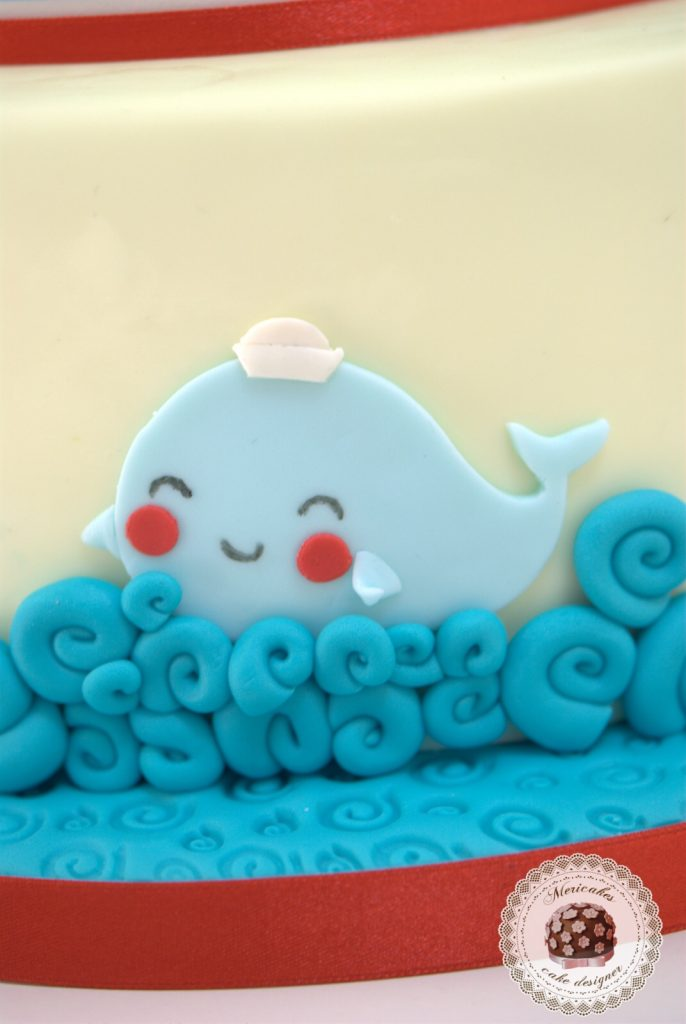 tarta-infantil-baby-cake-pirate-kawaii-tartas-barcelona-mericakes-pirata-marinera-sailor-cake-decorating-4