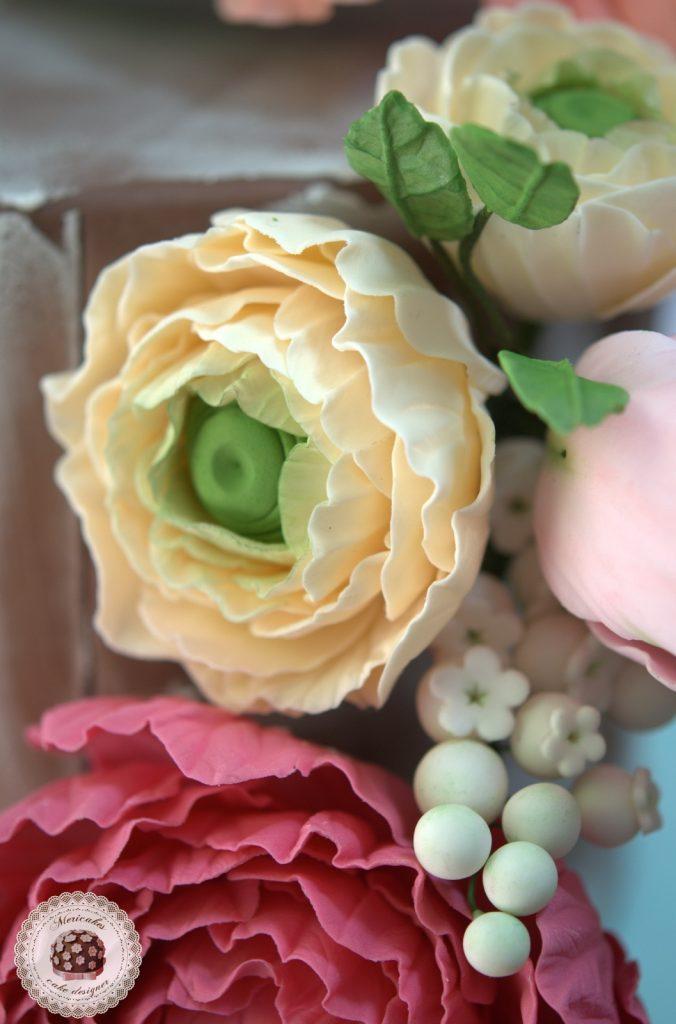 tarta-rustica-cake-cumpleanos-tartas-decoradas-reposteria-creativa-sugarcraft-barcelona-mericakes-flores-de-azucar-sugar-flowers-chocolate-red-velvet-5