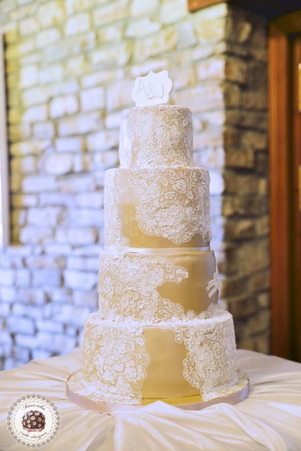 tarta-vestido-de-novia-pronovias-verna-tarta-de-boda-wedding-cake-lace-encaje-mericakes-barcelona-mas-de-sant-llei-red-velvet-cake-decorating-cake-designer-fondant-sugarcraft-sugarart