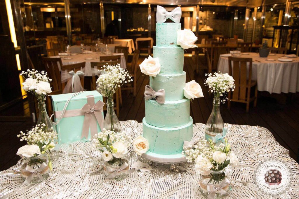 tifanny-mericakes-nakd-cake-barcelona-wedding-cake-tarta-de-boda-2