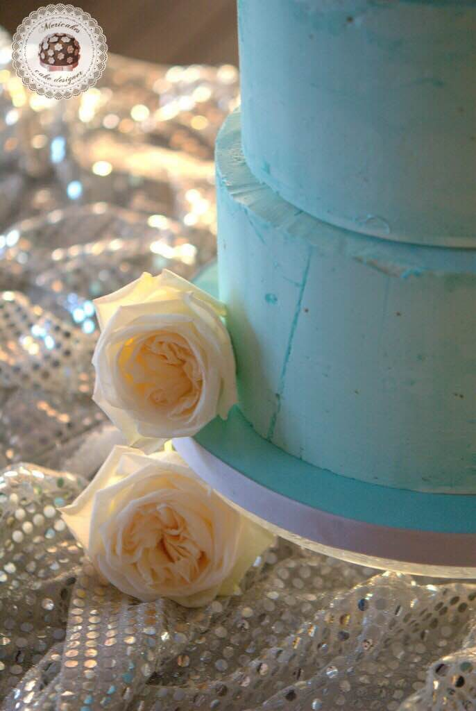 tifanny-mericakes-nakd-cake-barcelona-wedding-cake-tarta-de-boda