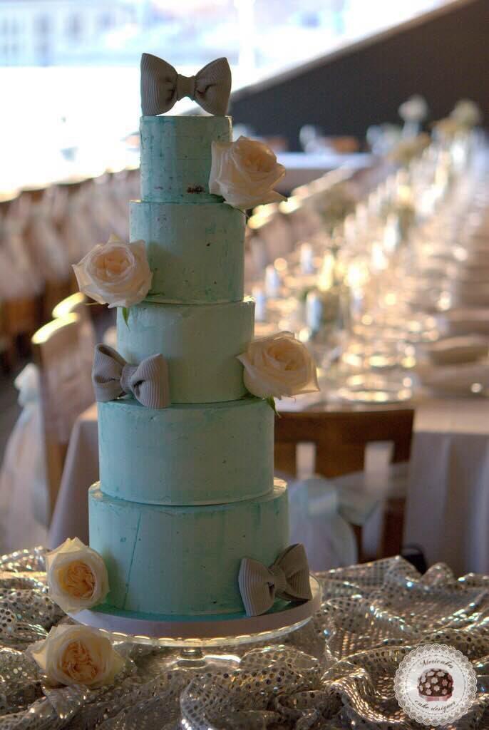 tifanny-mericakes-nakd-cake-barcelona-wedding-cake-tarta-de-boda-jpg-13
