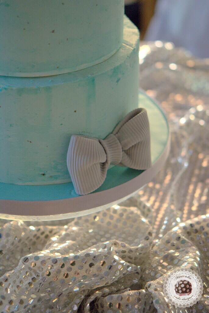 tifanny-mericakes-nakd-cake-barcelona-wedding-cake-tarta-de-boda-jpg-6