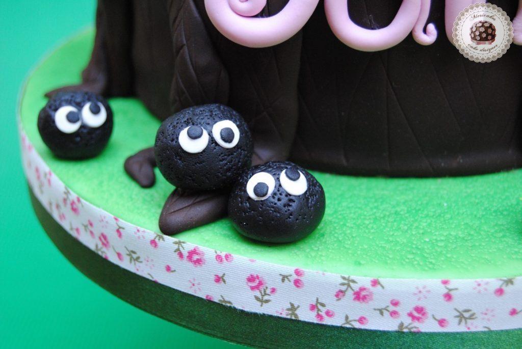 totoro-anime-japan-cake-tarta-barcelona-mericakes-fondant-my-neightbor-totoro-hayao-mizayaki-sugarcraft-cake-decorating-reposteria-creativa-chocolate