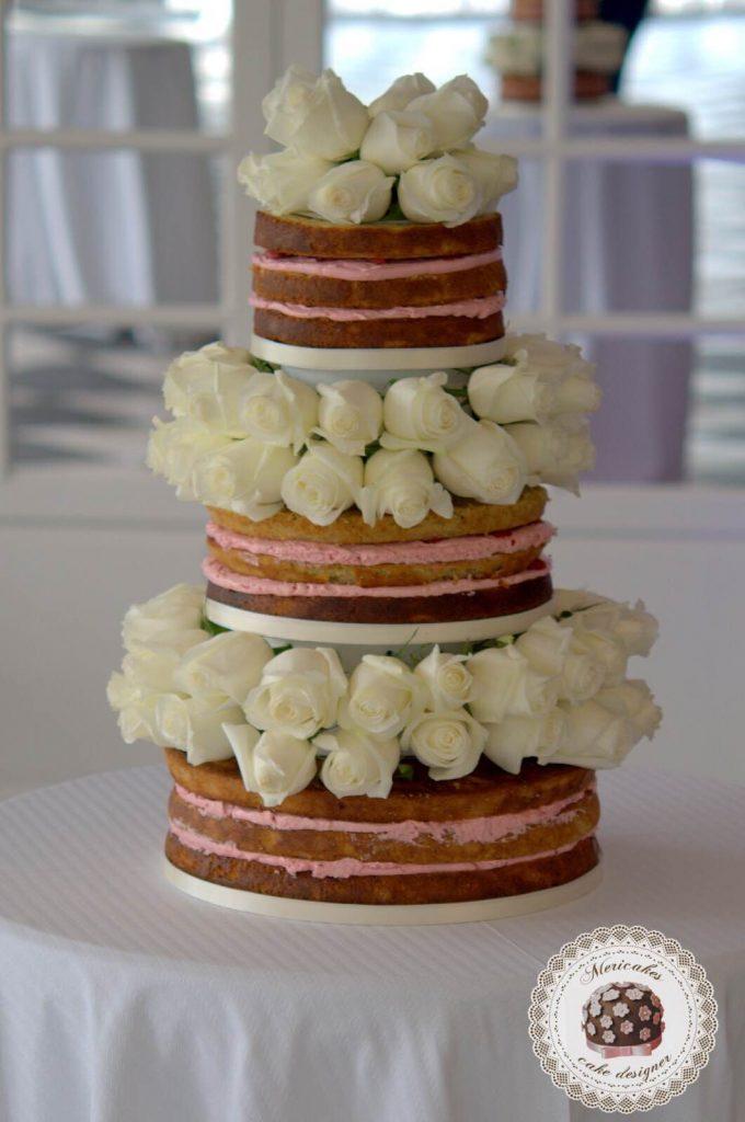 wedding-cake-kosher-barcelona-tarta-de-boda-naked-cake-jewish-wedding-mericakes-castell-de-san-marcal-10