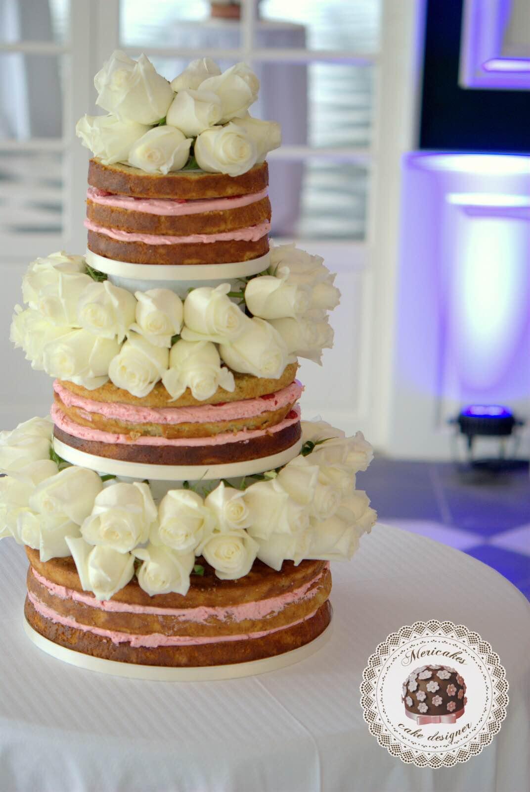 wedding-cake-kosher-barcelona-tarta-de-boda-naked-cake-jewish-wedding-mericakes-castell-de-san-marcal-17