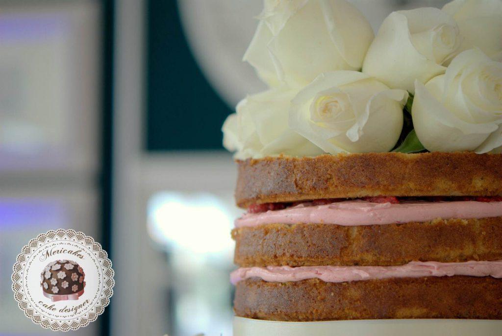 wedding-cake-kosher-barcelona-tarta-de-boda-naked-cake-jewish-wedding-mericakes-castell-de-san-marcal-7