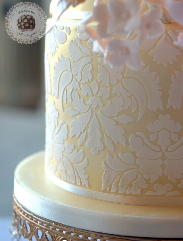 winter-love-wedding-cake-tarta-de-boda-bodas-barcelona-mericakes-mnac-oelum-sugar-flowers-peony-damask-golden-flores-7