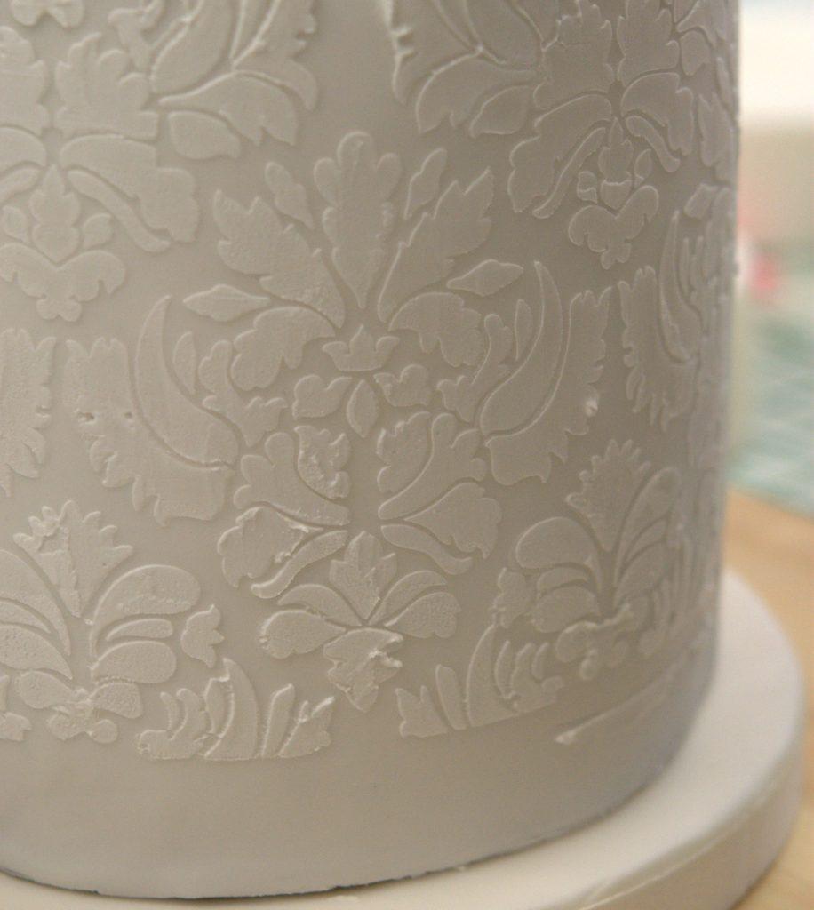 2-master-class-tartas-de-boda-mericakes-wedding-cakes-madrid-fondant-sugarcraft-reposteria-crativa-cursos-bridal-20