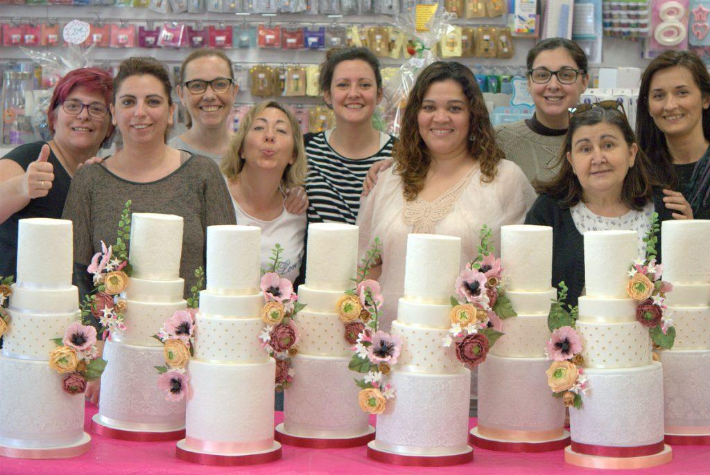 2-master-class-tartas-de-boda-mericakes-wedding-cakes-madrid-fondant-sugarcraft-reposteria-crativa-cursos-bridal-33