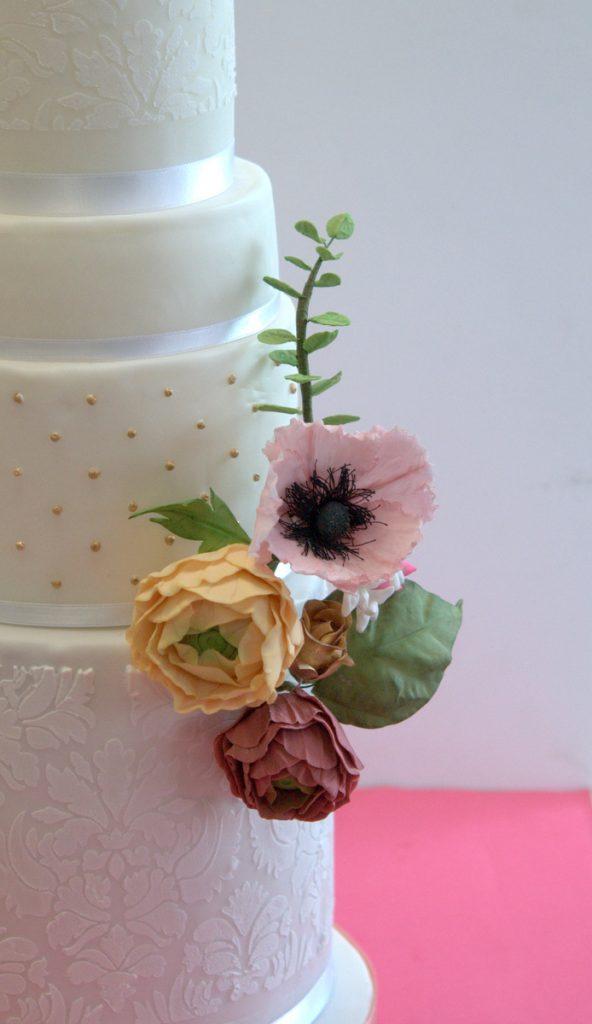 2-master-class-tartas-de-boda-mericakes-wedding-cakes-madrid-fondant-sugarcraft-reposteria-crativa-cursos-bridal-42