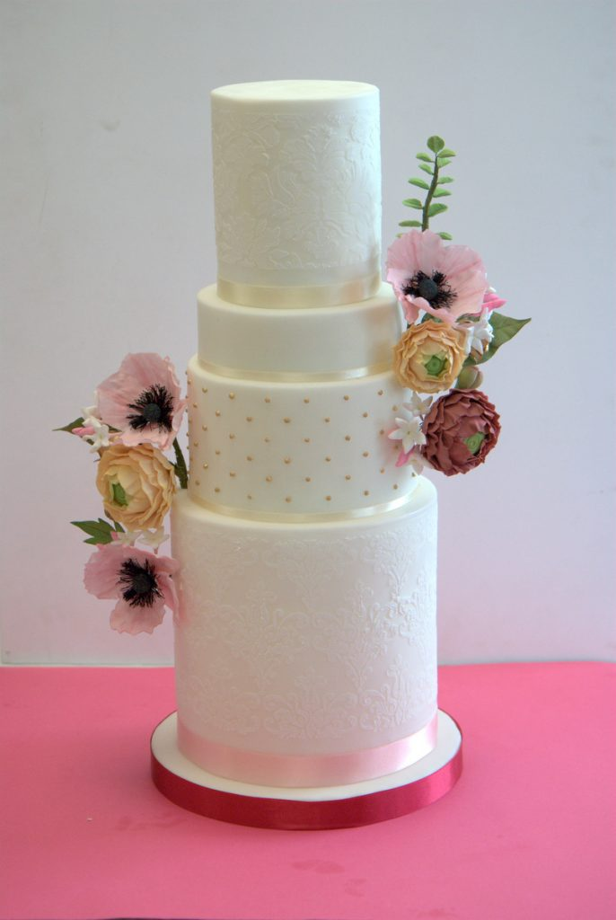 2-master-class-tartas-de-boda-mericakes-wedding-cakes-madrid-fondant-sugarcraft-reposteria-crativa-cursos-bridal-57