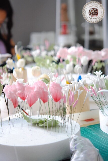master-class-tartas-de-boda-mericakes-wedding-cakes-cadiz-fondant-sugarcraft-reposteria-creativa-cursos-bridal