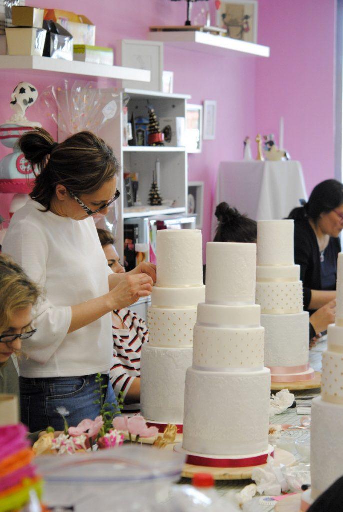 master-class-tartas-de-boda-mericakes-wedding-cakes-madrid-fondant-sugarcraft-reposteria-crativa-cursos-bridal-16