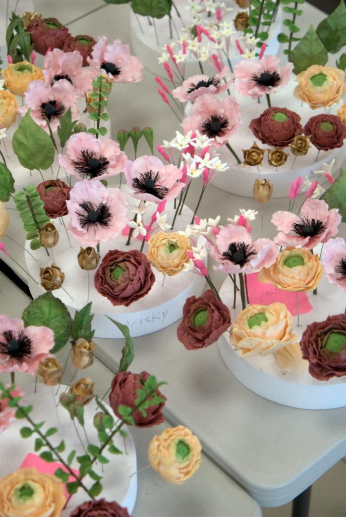 master-class-tartas-de-boda-mericakes-wedding-cakes-madrid-fondant-sugarcraft-reposteria-crativa-cursos-bridal-4