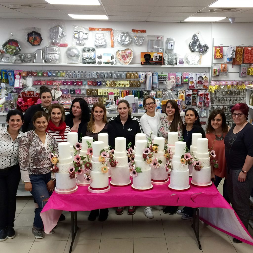 master-class-tartas-de-boda-mericakes-wedding-cakes-madrid-fondant-sugarcraft-reposteria-crativa-cursos-bridal-47