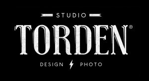 studiotorde_logo_negro-300x165