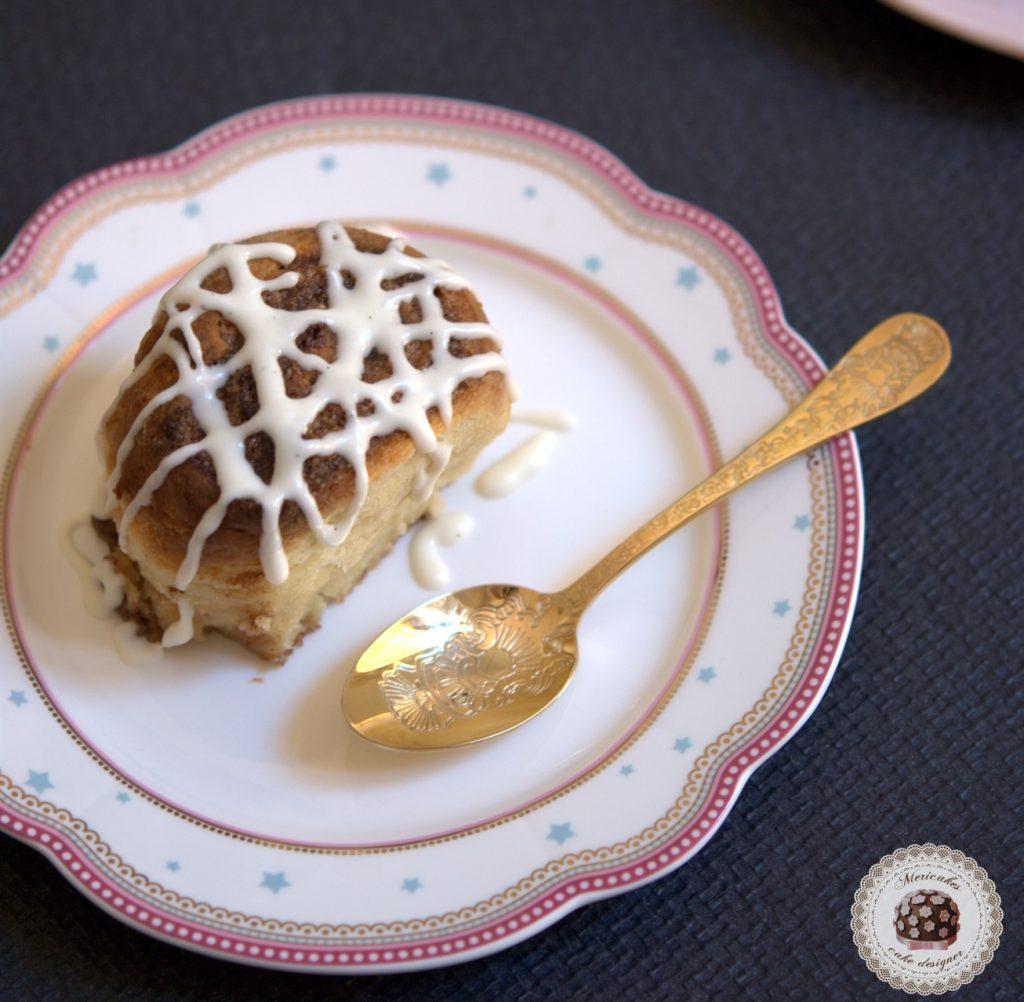 cinnamon-rolls-mericakes-receta-rollos-de-canela-sugartremens-barcelona