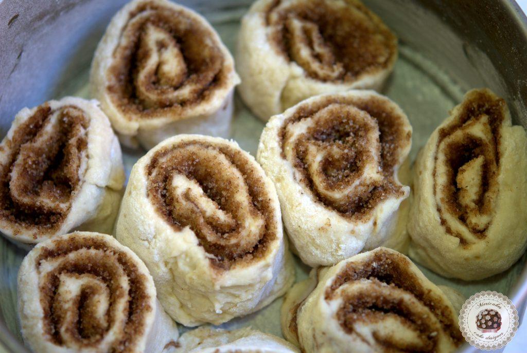 cinnamon-rolls-mericakes-receta-rollos-de-canela-sugartremens-barcelona-2