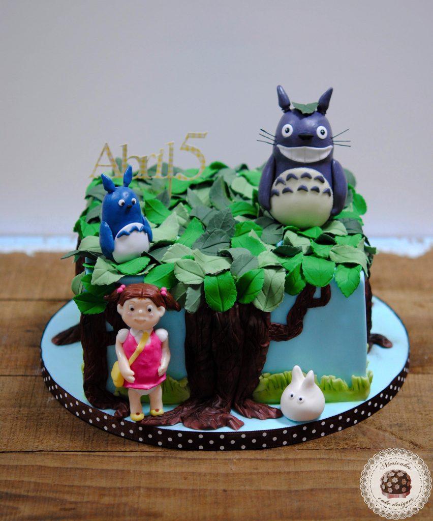 conejitos-del-polvo-suswatari-totoro-cake-pops-sweet-table-mericakes-barcelona-cake-tartas-decoradas-galletas-studio-ghibli-mi-vecino-totoro-cupcakes-carrot-cake-red-velvet54