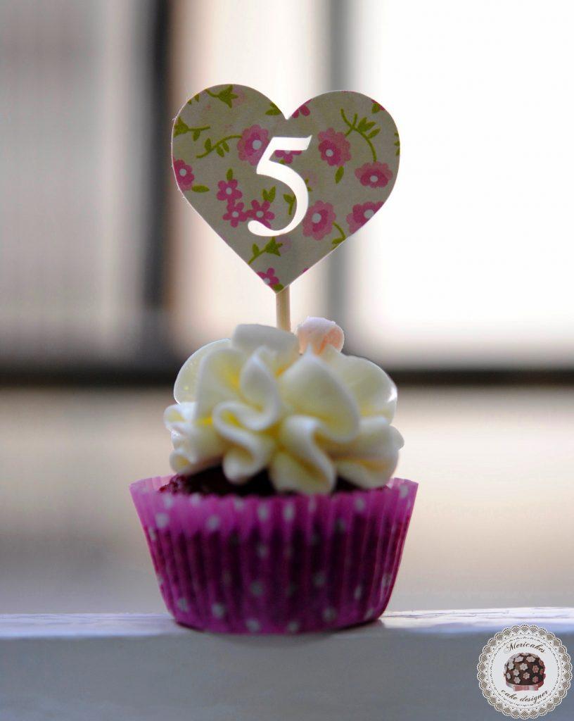conejitos-del-polvo-suswatari-totoro-cake-pops-sweet-table-mericakes-barcelona-cake-tartas-decoradas-galletas-studio-ghibli-mi-vecino-totoro-cupcakes-carrot-cake-red-velvet8p