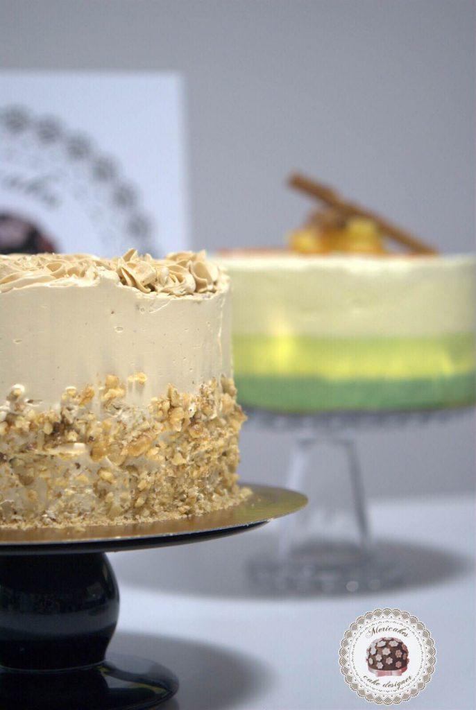 curso-bizcochos-y-rellenos-escuela-barcelona-tartas-layer-cakes-naked-cake-mericakes-carrot-cake-manzana-y-canela-devils-food-bananna-y-caramel-15