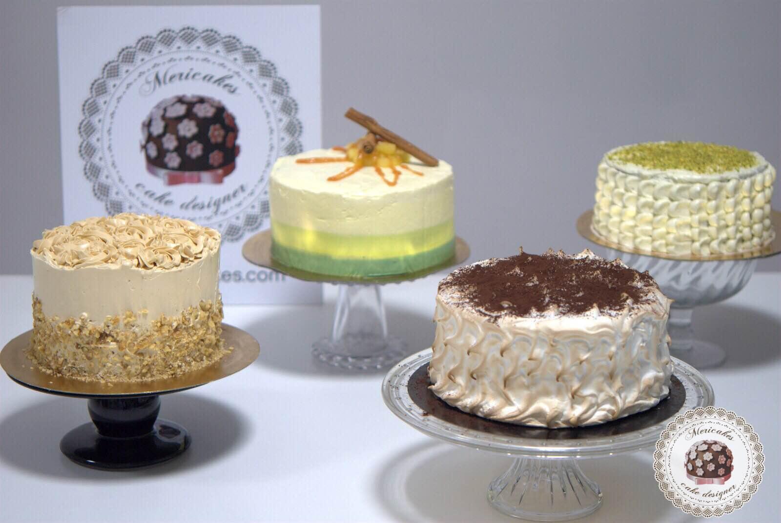 curso-bizcochos-y-rellenos-escuela-barcelona-tartas-layer-cakes-naked-cake-mericakes-carrot-cake-manzana-y-canela-devils-food-bananna-y-caramel-8