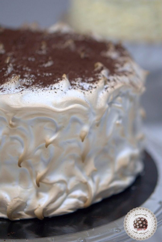 curso-bizcochos-y-rellenos-escuela-barcelona-tartas-layer-cakes-naked-cake-mericakes-carrot-cake-manzana-y-canela-devils-food-bananna-y-caramel-9