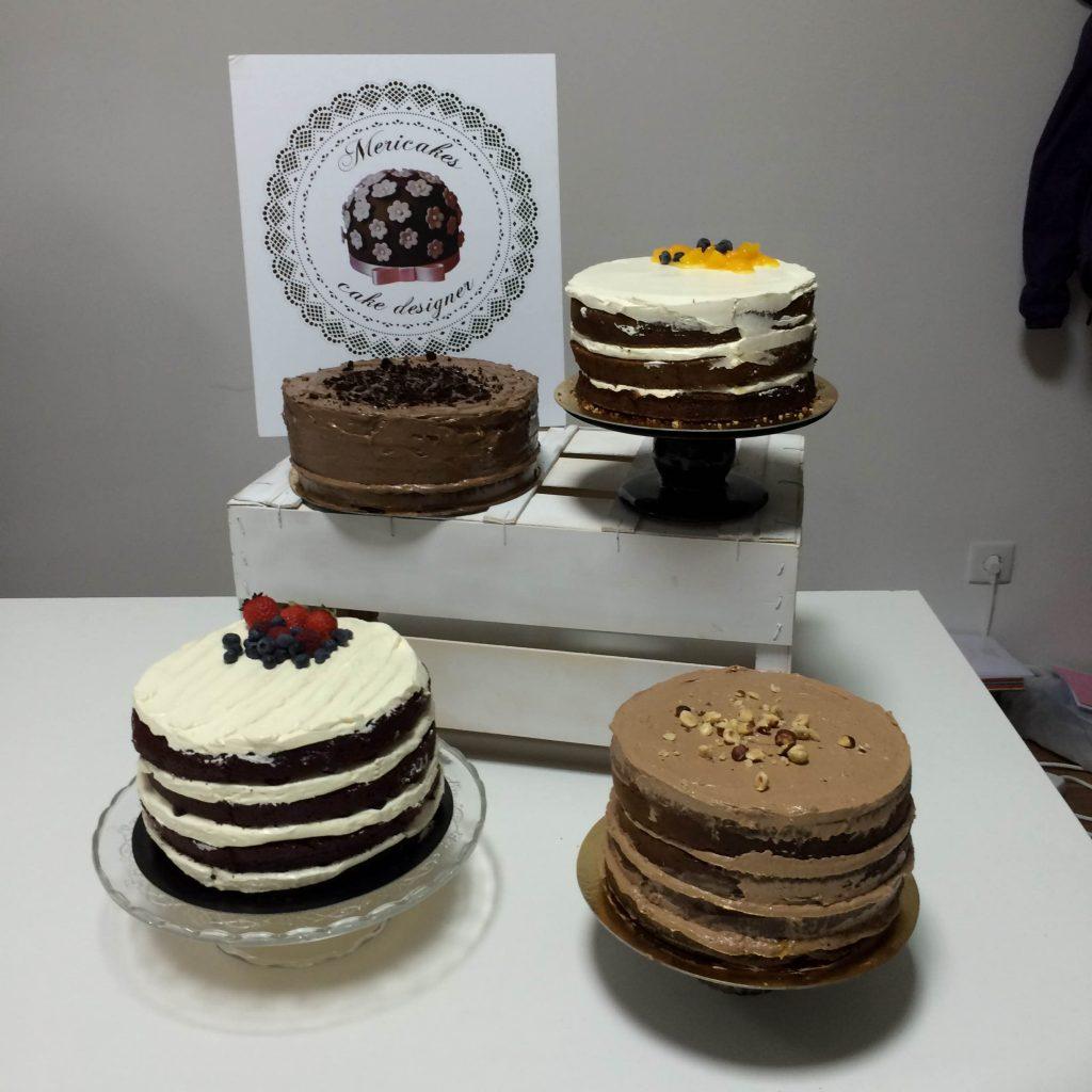 curso-bizcochos-y-rellenos-tartas-cake-mericakes-curso-pasteleria-escuela-barcelona-10