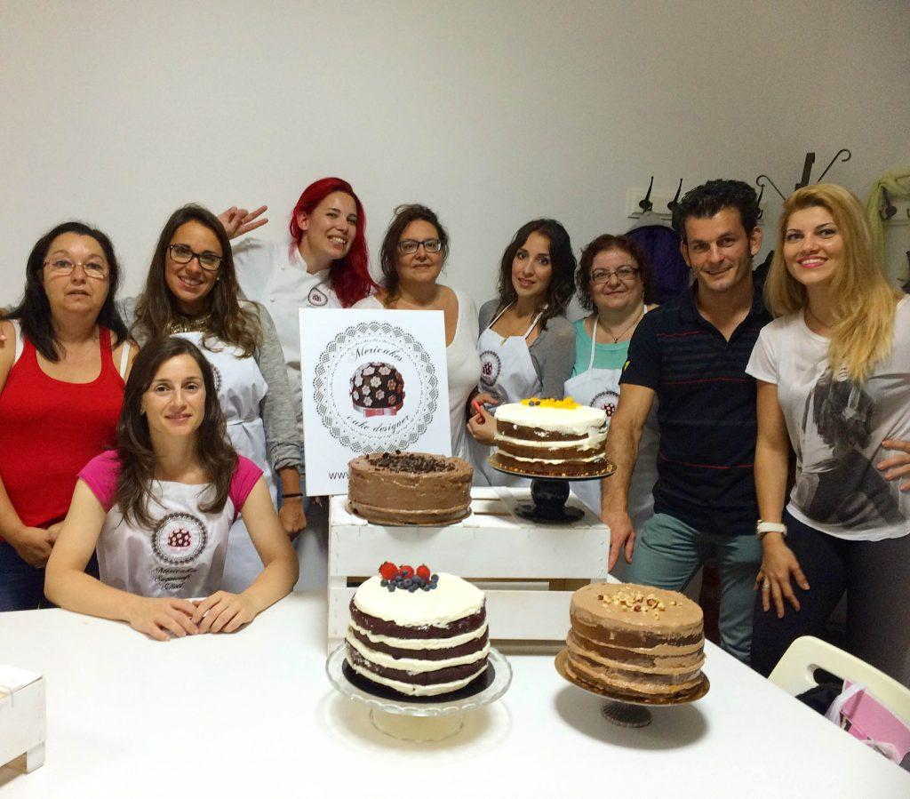 curso-bizcochos-y-rellenos-tartas-cake-mericakes-curso-pasteleria-escuela-barcelona-11