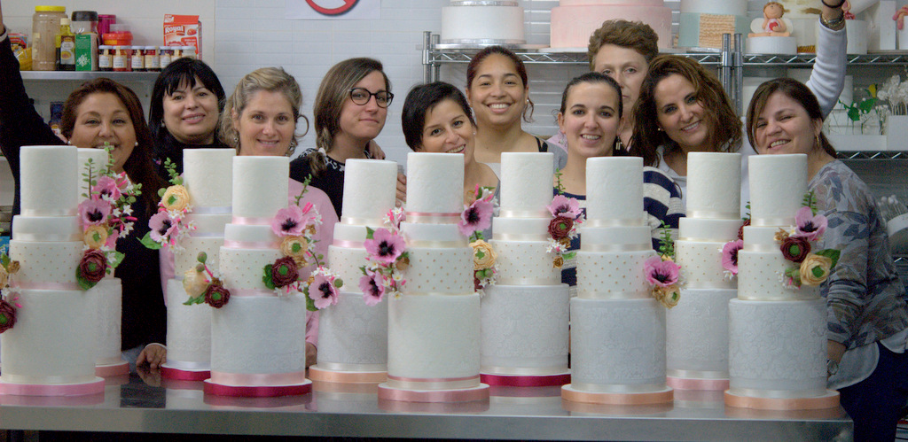 master-class-love-is-in-the-cake-curso-reposrteria-creativa-tartas-de-boda-wedding-cake-tartas-decoradas-fondant-mericakes-tarta-valencia-46
