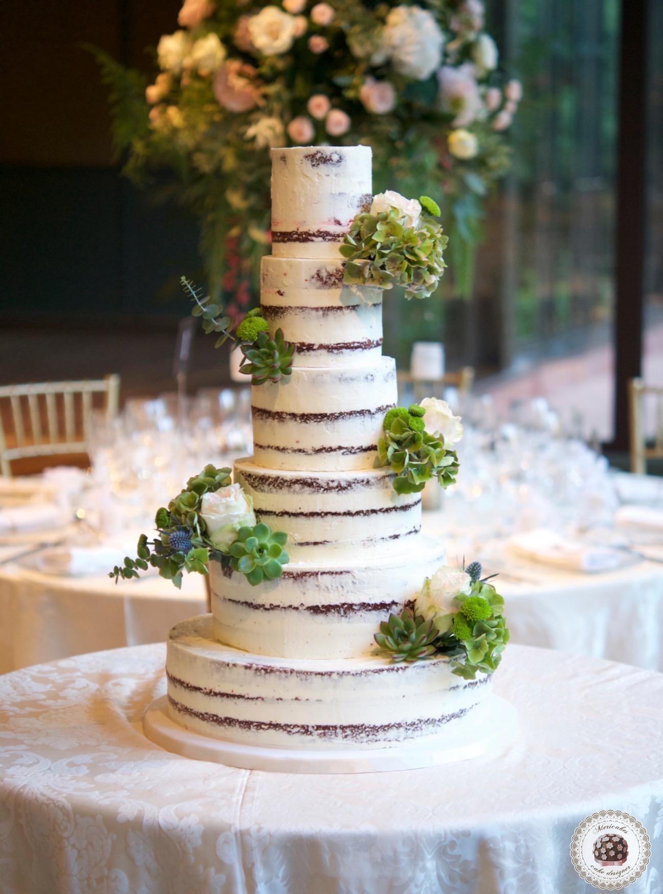 mericakes-tarta-de-boda-naked-cake-wedding-cake-suculenta-cake-fresh-flowers-crasa-cake-bell-reco-red-velvet-pastel-barcelona-wedding-spain-wedding-2