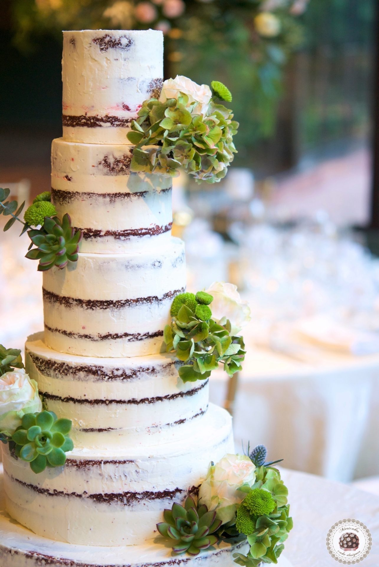 mericakes-tarta-de-boda-naked-cake-wedding-cake-suculenta-cake-fresh-flowers-crasa-cake-bell-reco-red-velvet-pastel-barcelona-wedding-spain-wedding-4