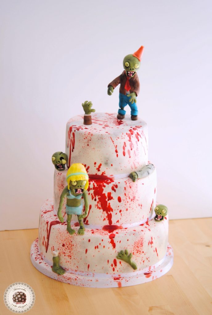 plants-vs-zombies-zombie-zombie-cake-blood-cake-blood-dexter-mericakes-barcelona-chocolate