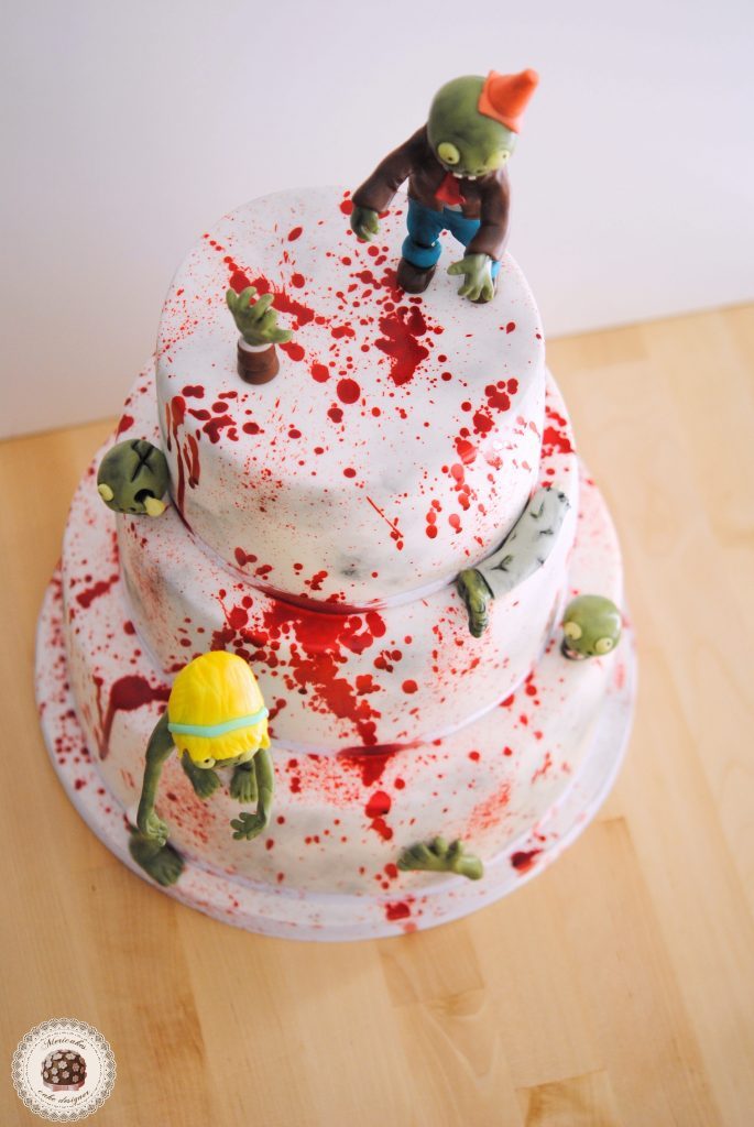 plants-vs-zombies-zombie-zombie-cake-blood-cake-blood-dexter-mericakes-barcelona-chocolate-0