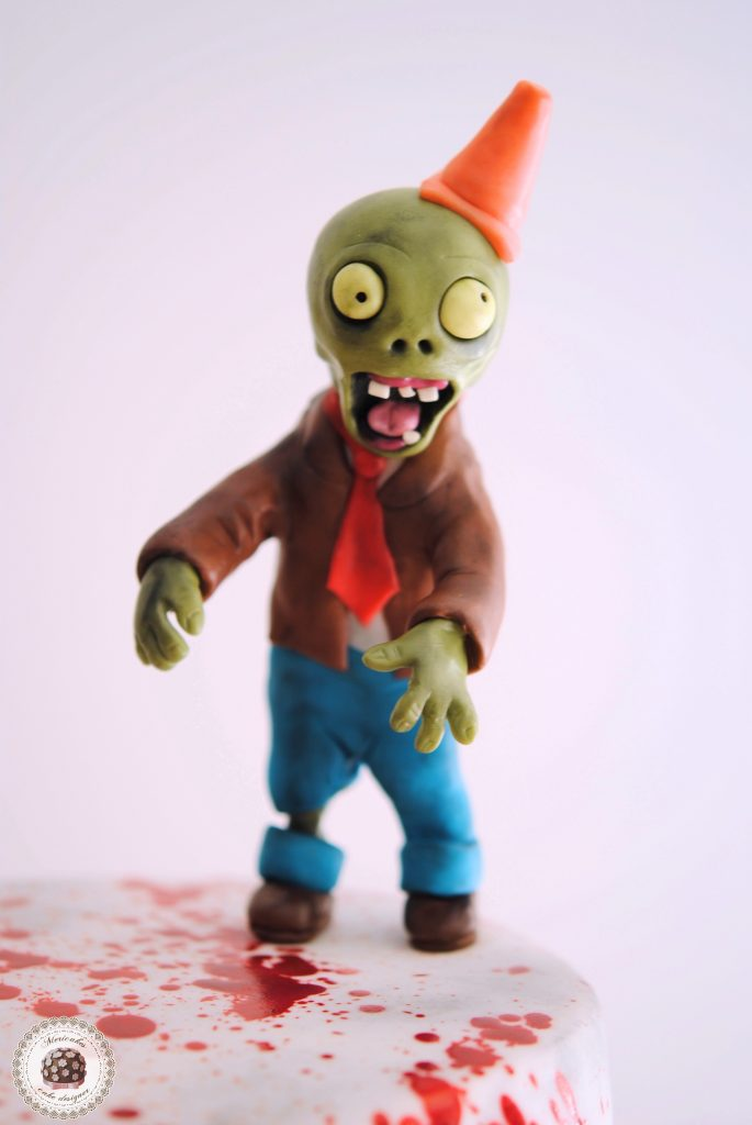plants-vs-zombies-zombie-zombie-cake-blood-cake-blood-dexter-mericakes-barcelona-chocolate-7