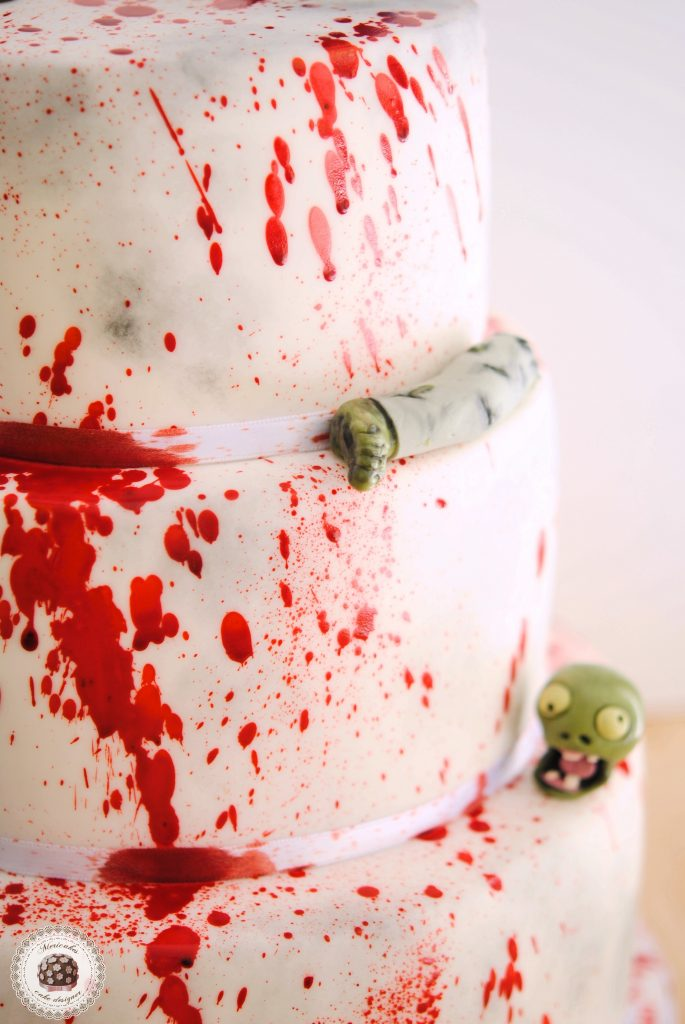 plants-vs-zombies-zombie-zombie-cake-blood-cake-blood-dexter-mericakes-barcelona-chocolate-8