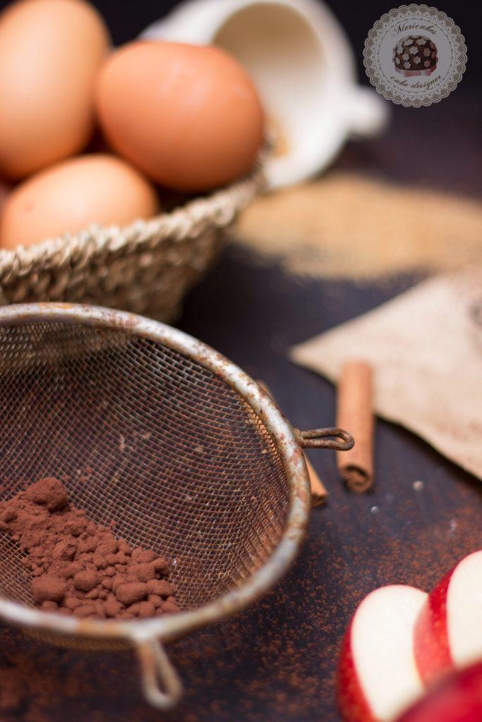 tartaleta-manzana-cacao-caramelo-canela-receta-mericakes-sugartremens-reposteria-2