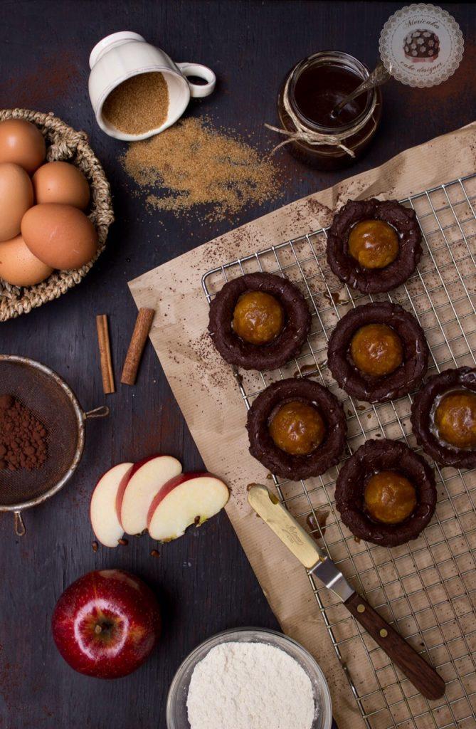tartaleta-manzana-cacao-caramelo-canela-receta-mericakes-sugartremens-reposteria-3