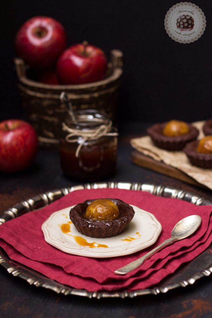 tartaleta-manzana-cacao-caramelo-canela-receta-mericakes-sugartremens-reposteria-4