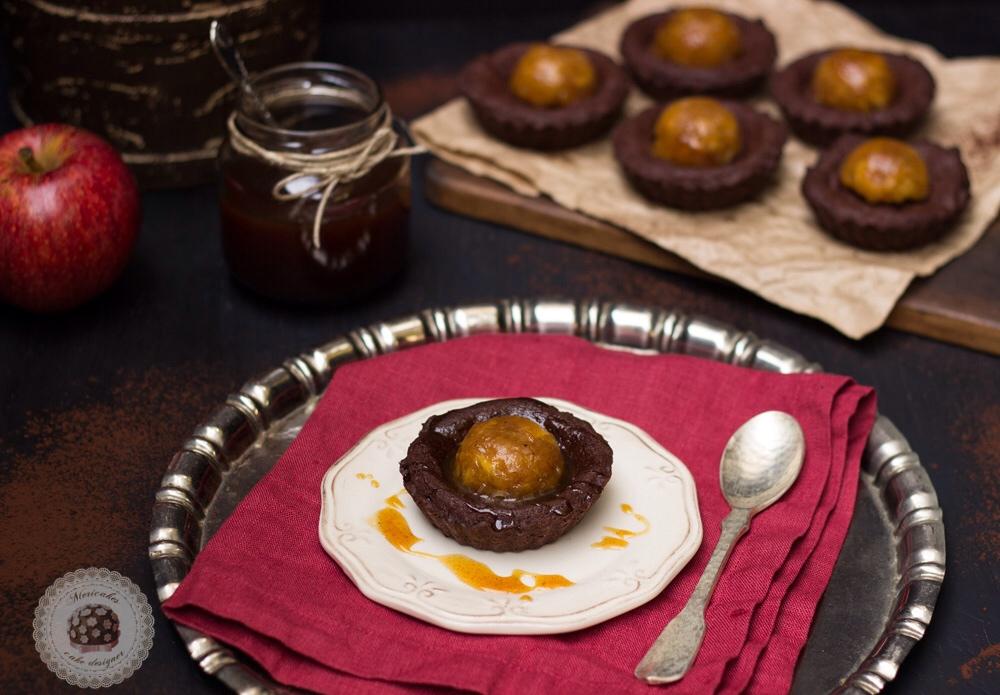 tartaleta-manzana-cacao-caramelo-canela-receta-mericakes-sugartremens-reposteria-7