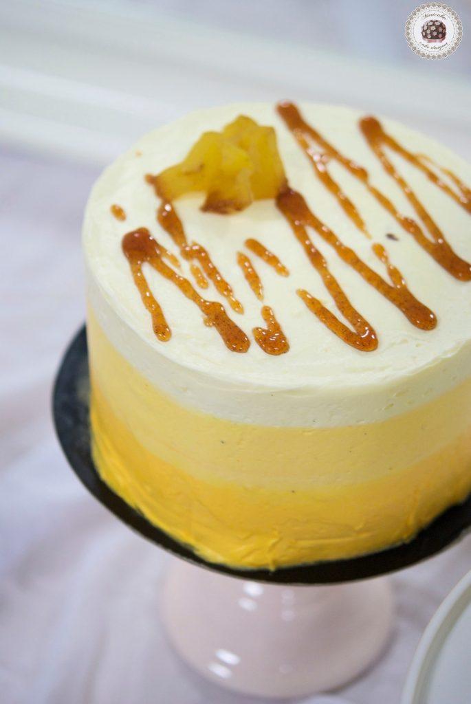 clase-privada-curso-reposteria-creativa-mesas-dulces-pastry-tartas-decoradas-macarons-eclais-dessert-table-mericakes-barcelona-cupcakes-private-class-1