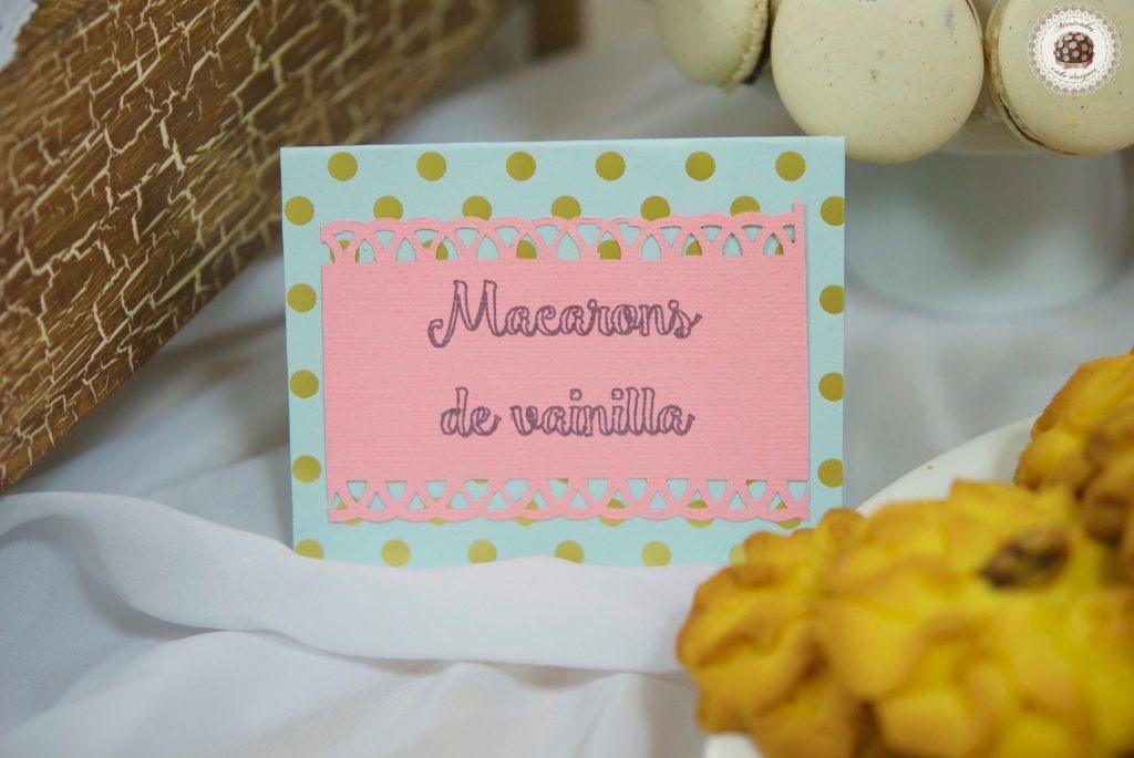 clase-privada-curso-reposteria-creativa-mesas-dulces-pastry-tartas-decoradas-macarons-eclais-dessert-table-mericakes-barcelona-cupcakes-private-class-10