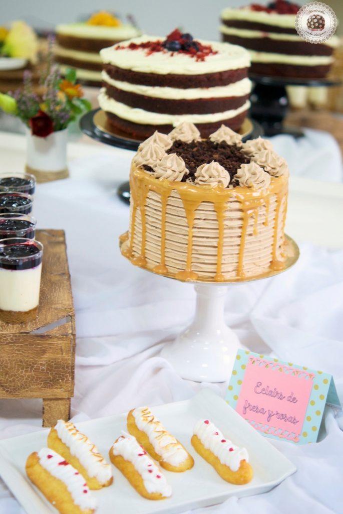 clase-privada-curso-reposteria-creativa-mesas-dulces-pastry-tartas-decoradas-macarons-eclais-dessert-table-mericakes-barcelona-cupcakes-private-class-11