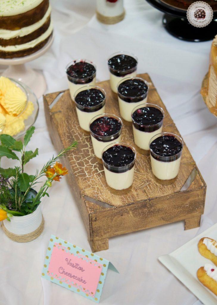 clase-privada-curso-reposteria-creativa-mesas-dulces-pastry-tartas-decoradas-macarons-eclais-dessert-table-mericakes-barcelona-cupcakes-private-class-15