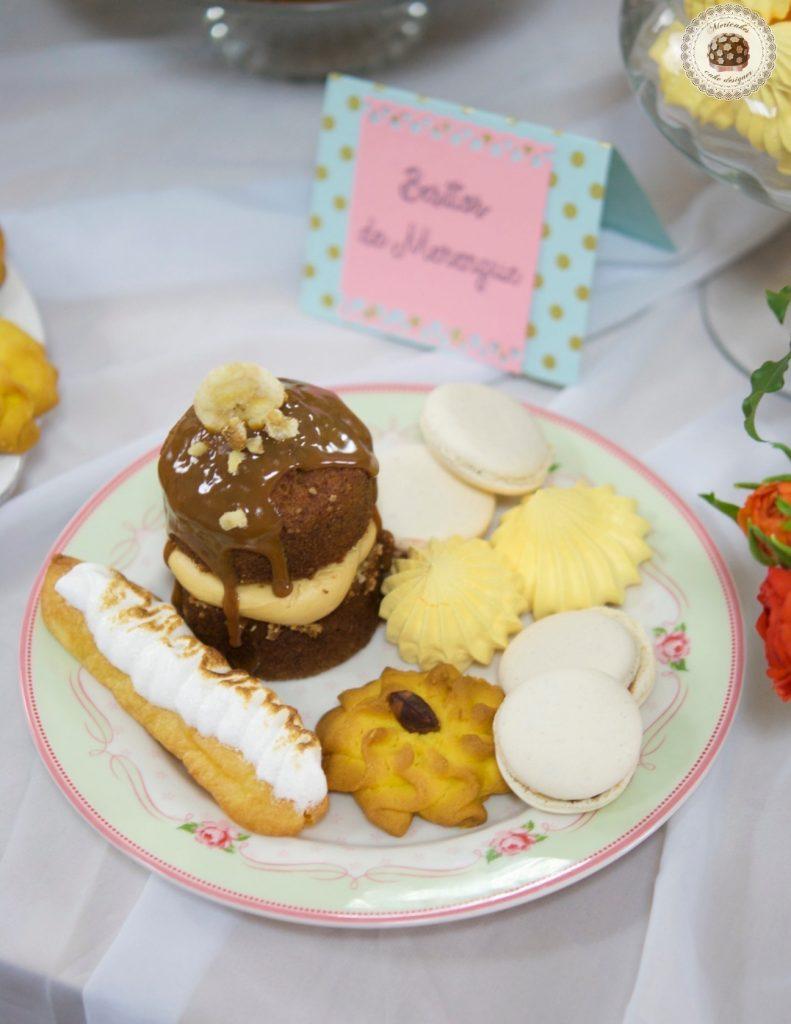 clase-privada-curso-reposteria-creativa-mesas-dulces-pastry-tartas-decoradas-macarons-eclais-dessert-table-mericakes-barcelona-cupcakes-private-class-4