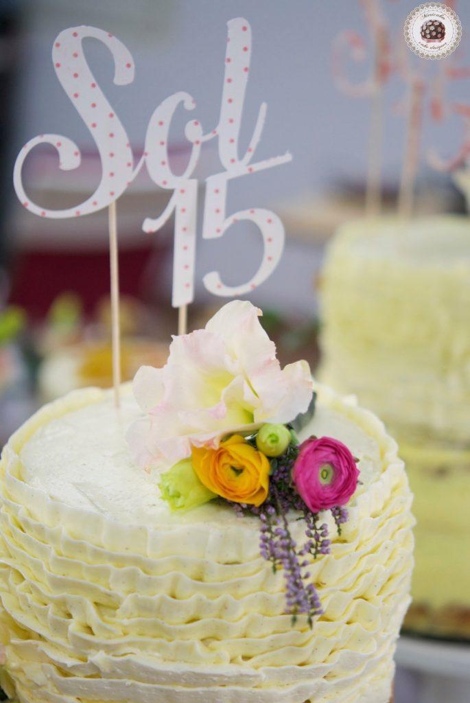 clase-privada-curso-reposteria-creativa-mesas-dulces-pastry-tartas-decoradas-macarons-eclais-dessert-table-mericakes-barcelona-cupcakes-private-class-6