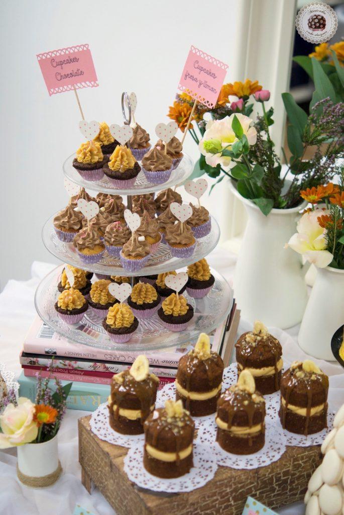 clase-privada-curso-reposteria-creativa-mesas-dulces-pastry-tartas-decoradas-macarons-eclais-dessert-table-mericakes-barcelona-cupcakes-private-class