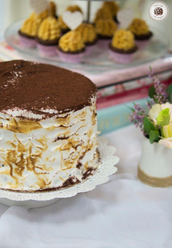 clase-privada-curso-reposteria-creativa-mesas-dulces-pastry-tartas-decoradas-macarons-eclais-dessert-table-mericakes-barcelona-cupcakes-private-class-9